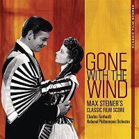 Charles Gerhardt, Max Steiner, National Philharmonic Orchestra – Classic Film Scores: Gone With The Wind