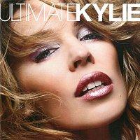 Kylie Minogue – Ultimate Kylie
