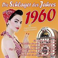 Různí interpreti – Die Schlager des Jahres 1960