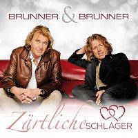 Brunner & Brunner – Zartliche Schlager