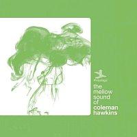 Coleman Hawkins – The Mellow Sound Of Coleman Hawkins