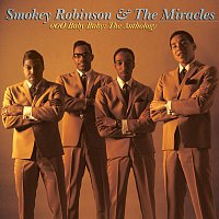 Smokey Robinson & The Miracles – Ooo Baby Baby: The Anthlogy