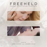 Hans Zimmer, Johnny Marr – Freeheld (Original Motion Picture Soundtrack)