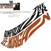 Lee Morgan, Joe Henderson, Ronnie Mathews, Victor Sproles, Billy Higgins – The Rumproller