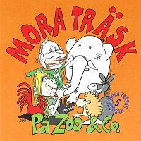 Mora Trask – Pa Zoo & Co