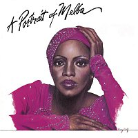 Melba Moore – A Portrait of Melba (Bonus Track Version)
