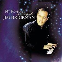 Jim Brickman – My Romance: An Evening With Jim Brickman
