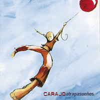 Carajo – Atrapasuenos