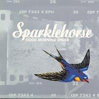 Sparklehorse – Good Morning Spider