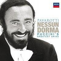 Luciano Pavarotti – Nessun Dorma - Puccini's Greatest Arias