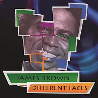 James Brown – Different Faces