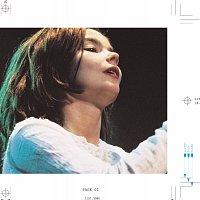 Přední strana obalu CD Debut - Live [Non EU Version]