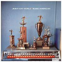 Jimmy Eat World – Bleed American
