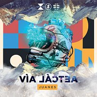 Juanes – Vía Láctea