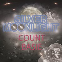 Count Basie – Silver Moonlight