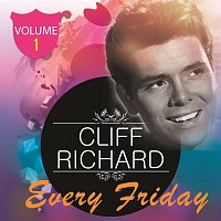Cliff Richard, Cliff Richard, The Shadows – Every Friday Vol. 1