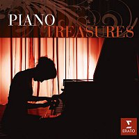 Stephen Hough – Piano Treasures