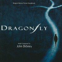 John Debney – Dragonfly [Original Motion Picture Soundtrack]