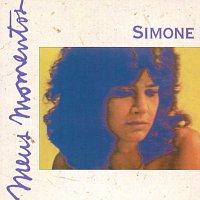 Simone – Meus Momentos: Simone