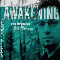 Milan Stanisavljević – Awakening