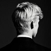 Troye Sivan – Bloom