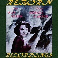 Erroll Garner, Kay Starr – Singin' Kay Starr, Swingin' Erroll Garner (HD Remastered)