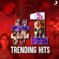 Various  Artists – #1 Trending Hits