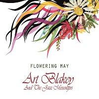 Art Blakey, The Jazz Messengers – Flowering May