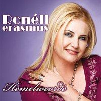 Ronell Erasmus – Hemelwoorde