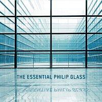 Philip Glass – The Essential Philip Glass - Deluxe Edition
