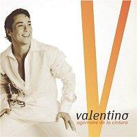 Valentino – Agárrame De La Cintura