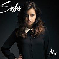 Sasha – Alive