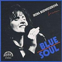 Irena Budweiserová – Blue Soul