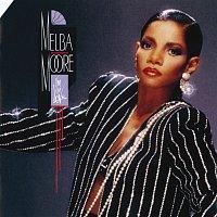 Melba Moore – I'm In Love