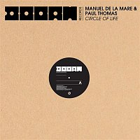 Manuel De La Mare & Paul Thomas – Circle Of Life