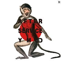 Yellow Magic Orchestra – After Service ((live 1983) [2019 Bob Ludwig Remastering])