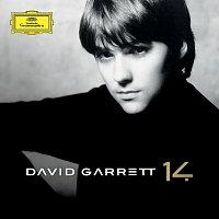 David Garrett, Alexander Markovich – 14