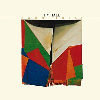 Jim Hall – Commitment