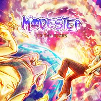 Modestep – To The Stars
