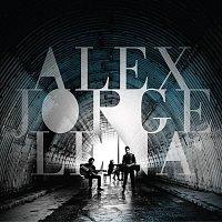 Alex, Jorge Y Lena – Alex, Jorge Y Lena