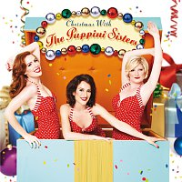 The Puppini Sisters – Christmas With The Puppini Sisters