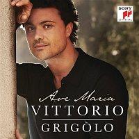 Vittorio Grigolo – Ave Maria