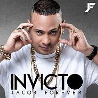 Jacob Forever – Invicto