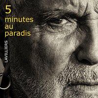Bernard Lavilliers – 5 minutes au paradis