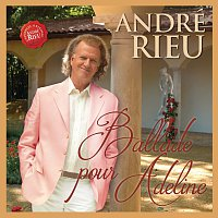 André Rieu, Johann Strauss Orchestra, Stéphanie Detry – Ballade pour Adeline