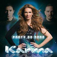 Karma – Party do zore