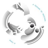 A-Trak – In The Loop: A Decade Of Remixes