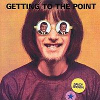 Savoy Brown – Getting To The Point