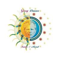 Georg Danzer – Sonne & Mond - Lieder & Geschichten aus 30 Jahren - Live