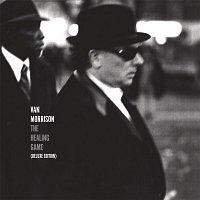 Van Morrison – The Healing Game (Deluxe Edition)
